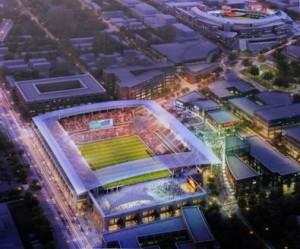 dcu_stadium
