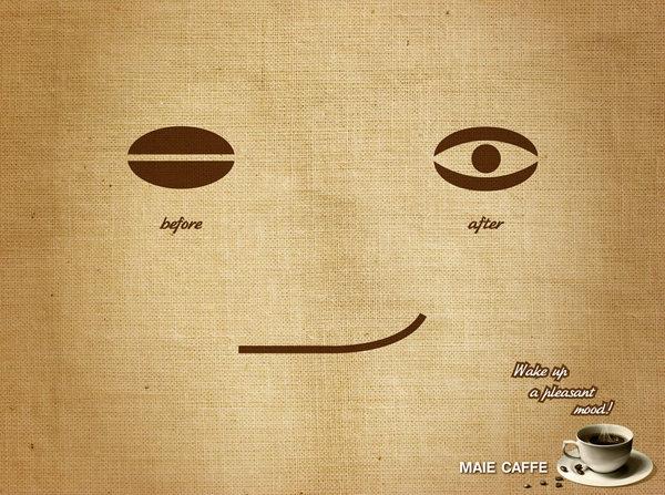 coffee-ad1