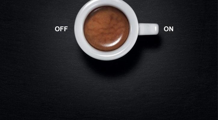 coffee-ad2
