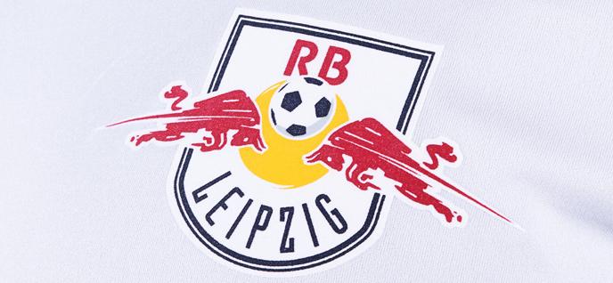 RB Leipzig, soccer, football, Oliver Burke