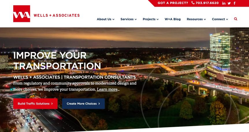 website project management - nicholas kosar marketkulture digital consultancy